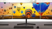 Xiaomi bringt ersten Redmi-Monitor: 24-Zoll-Display für unter 80 Euro