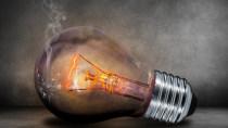 Gespräche können über eine normale Glühbirne abgehört werden