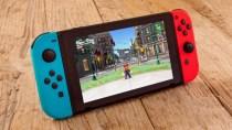 Nintendo vs. Team-Xecuter: Switch-Hersteller kämpft gegen Mod-Chips