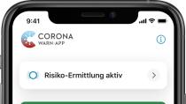 Nach eigenem Versagen: UK bittet Deutschland um Hilfe bei Corona-App