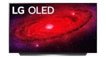 LG OLED-TVs 2020: Neuer 48-Zoll-Fernseher startet in Deutschland