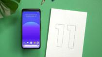 Startschuss für Google Android 11: Das Feature-Update ist fertig