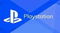 PlayStation Phone: Nachfolger sickert durch - nach rund acht Jahren