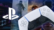 PlayStation 5: PS5-Spiele werden teils 80 Euro kosten - aber 'nur' 70$