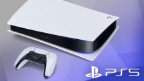 PlayStation 5: Hunderte Vorbestellungen der PS5 werden storniert