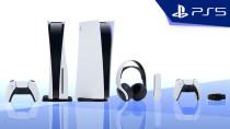 PlayStation 5: Sony enthüllt den Preis und Release-Termin der PS5