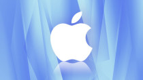 iPad Pro, AirPods 3 & Co.: Was uns zum Apple-Event heute erwartet