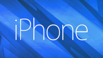 Apple iPhone 12: Händler listen 5 Modelle, Infos zu Speicher & Farben
