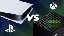 Erster Eindruck: PS5 verkauft sich deutlich besser als die Xbox Series