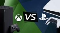 Microsoft hat Sony Starfield-Exklusivität vor der Nase weggeschnappt