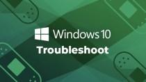 Windows 10: Microsoft will den seltsamen ESENT-Bug beseitigen