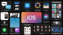 Apple iOS 14: Ab Herbst mit neuem Homescreen und großen Widgets
