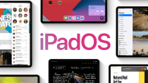 iPadOS 14: Auf diese Neuerungen können sich iPad-Nutzer freuen