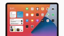 Apple reagiert auf Kritik: Was über iPadOS & iOS 14 nicht gesagt wurde