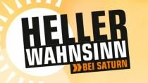 Nur diese Woche: Hammer-Schnäppchen bei Media Markt & Saturn