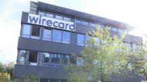 Lügen und Betrug: IT-Zahlungsdienstleister Wirecard stellt Insolvenz