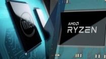 Intel-Leak: Tiger Lake-CPUs mit Xe-GPU schlagen AMD Ryzen-Laptops