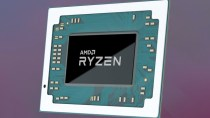 AMD Ryzen 5000-Serie vorgestellt: Intel auch bei Spielen geschlagen