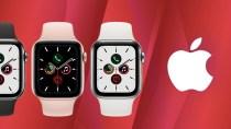 Apple Watch SE: Günstigere Smartwatch passend zum iPhone SE?