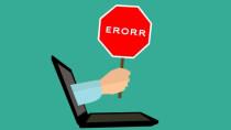 """""""Abnormal schlecht"""": Apple schmeißt Intel wegen Skylake-Desaster raus"""