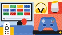 Chromecast, Android TV & Co.: Google zeigt neue Produkte am 8. Juli