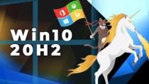 Microsoft testet erneut neuen Update-Prozess für Windows 10