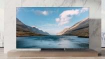 Master Series: Xiaomi bringt günstigen OLED-Fernseher mit 4K & 65 Zoll