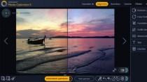 Ashampoo Photo Optimizer Download - Bilder optimieren