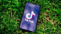 Schlechter Zeitpunkt? Microsoft erwägt TikTok-Kauf, Verbot steht bevor