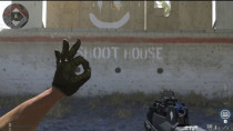 "Rassismus-Verdacht: Call of Duty: Modern Warfare entfernt ""Ok""-Geste"