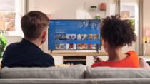 Sky informiert über Preiserhöhung sowie ein Sonderkündigungsrecht
