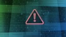 Dell: Sicherheitslücke im BIOS-Treiber nahezu aller PCs und Notebooks
