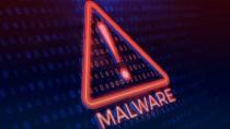 Angriffe auf Windows über das WSL kommen - erste Samples gefunden