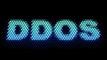 16-Jähriger legt Schule per DDoS lahm - auf besonders simple Weise