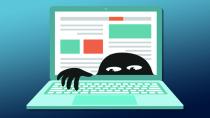 Einmalige Aktion: BKA löscht Emotet ab heute von infizierten Rechnern