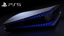 PlayStation 5 für 20 Dollar: Walmart läuft die Preorder aus dem Ruder