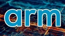 Chipschmiede von Apple & Co.: ARM vor Börsengang oder Verkauf