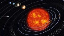 NEOWISE: Komet ist in den kommenden Tagen besonders gut sichtbar