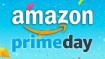 Prime Day 2020: Letzte Chance! Angebote nur noch bis Mitternacht