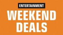Nur für 3 Tage: Media Markt & Saturn starten die Weekend-Deals XXL