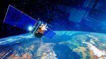 Integral: Wie die ESA binnen Stunden einen alten Satelliten rettete