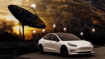 Tesla schafft als erster Autobauer seine PR-Abteilung komplett ab