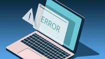Chrome OS: Kleiner Tippfehler im Code - Login nach Update unmöglich