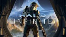 Halo Infinite: Entwickler halten an Xbox One-Release fest (Update)