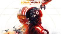 Star Wars Squadrons: EA erklärt, warum das Spiel nur 40 Dollar kostet