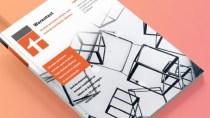 Stiftung Warentest: Diese neue Laserdrucker sind Kaufempfehlungen