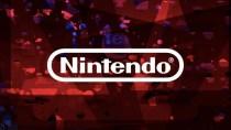 The Legend of Zelda: Ocarina of Time - Fans arbeiten an PC-Portierung