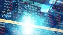Deutscher Milliarden-Börsengang geplant: SuSe soll vergoldet werden