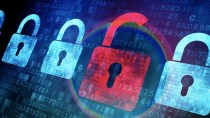 Ransomware-Attacke verschlüsselt komplettes Justizministerium