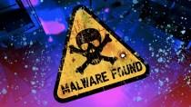 Linux-Backdoor entging seit Jahren einer Entdeckung durch Scanner